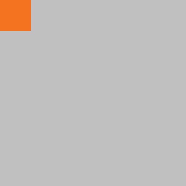 grey-square-with-orange-corner