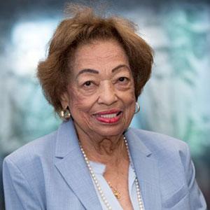 Board Member Drucie R. Chase
