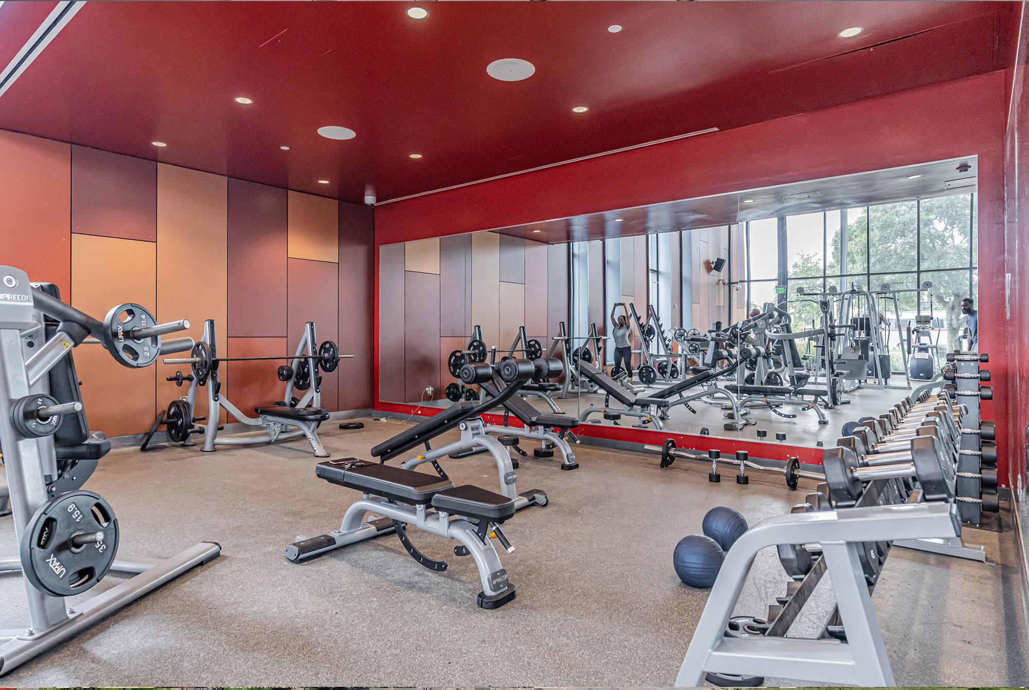 indoor-gym