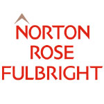 norton rose fullbright