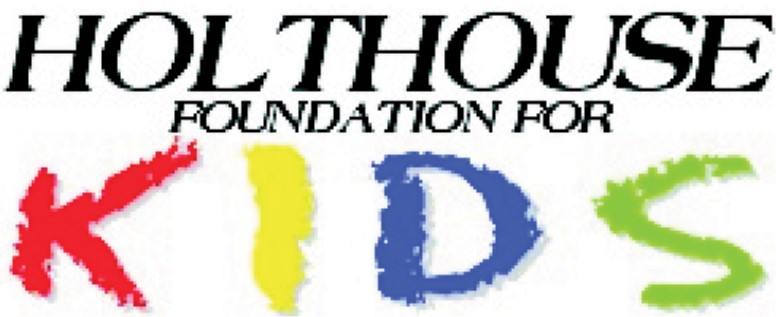 Holthouse Foundation for Kids supports the growth of organizations that provide proactive programs for at-risk youth. Together, we promote life skills, character education and entrepreneurship.