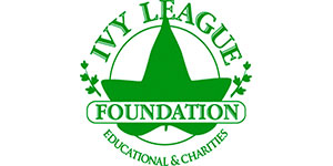 ivy league foundation