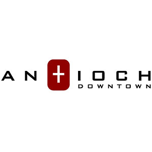 antioch-downtown