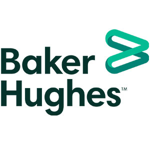 baker-hughes