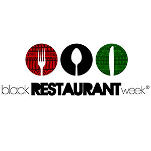 black-restaurant-week