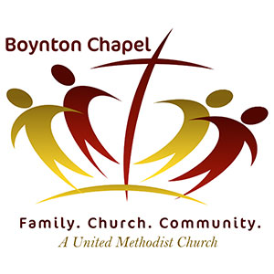 boynton-chapel