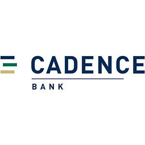 cadence-bank
