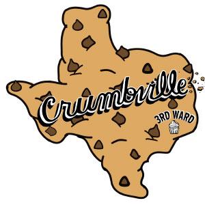 crumbville