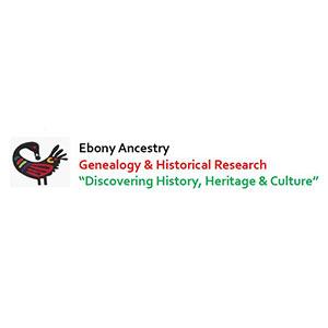 ebony-ancestry