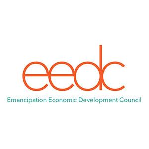 emancipation-economic-development-council