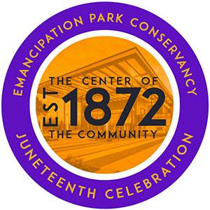 emancipation-park-conservancy-juneteenth-celebration