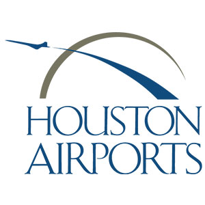 houston-airport-systems