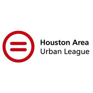 houston-area-urban-league