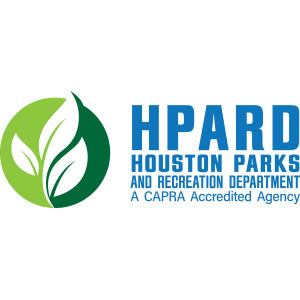 houston-parks-and-recration-department