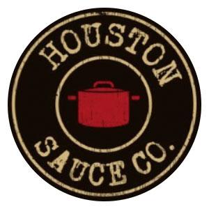 houston-sauce-company