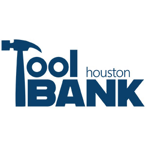 houston-tool-bank