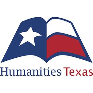humanities-texas