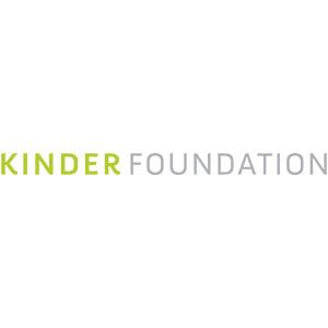 kinder-foundation