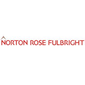norton-rose-fulbright