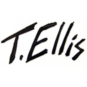 t-ellis
