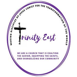 trinity-east