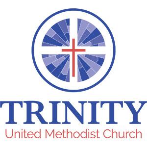 trinity-umc
