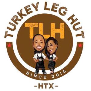 turkey-leg-hut
