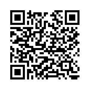 2021 Jazzy Sunday - COVID QR Code